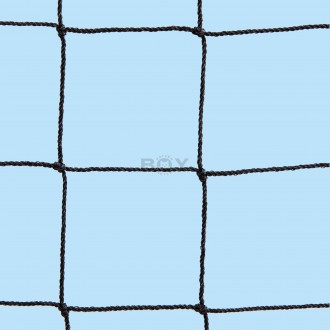 Cat Net, square mesh shape