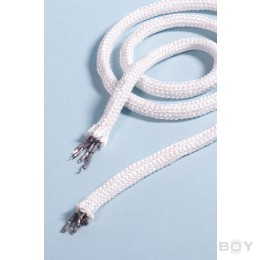 Heavy Weight Lead Rope - appr. 400gr. per meter