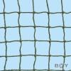 Boy Katzennetz - 1,2mm Garnstärke, 20mm Maschenweite, oliv